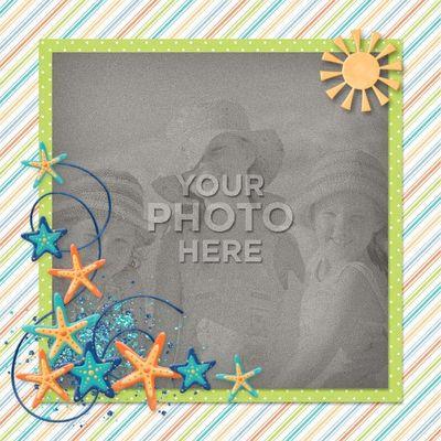 Heatofsummerphotobook-006