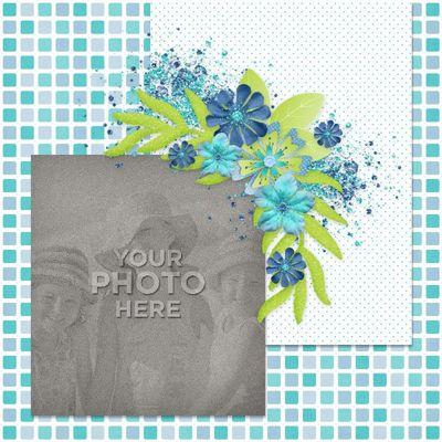 Heatofsummerphotobook-009