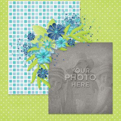 Heatofsummerphotobook-010