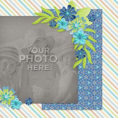 Heatofsummerphotobook-015