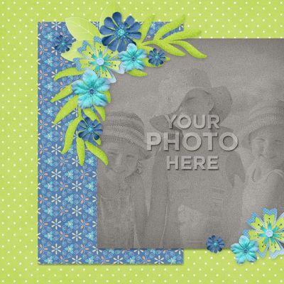 Heatofsummerphotobook-016