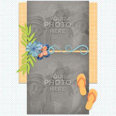 Heatofsummerphotobook-018