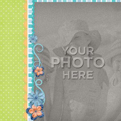 Heatofsummerphotobook-019