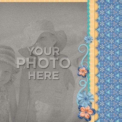 Heatofsummerphotobook-020