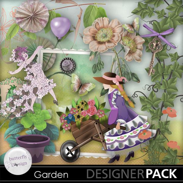 Butterflydsign_garden_pv_memo_medium