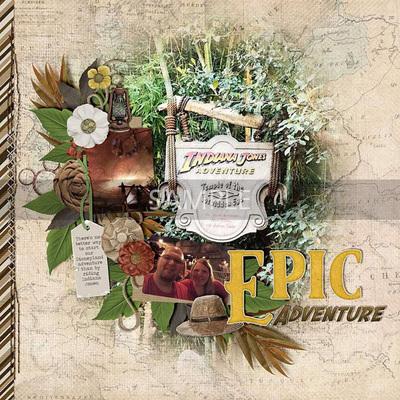 Epicadventure_annette