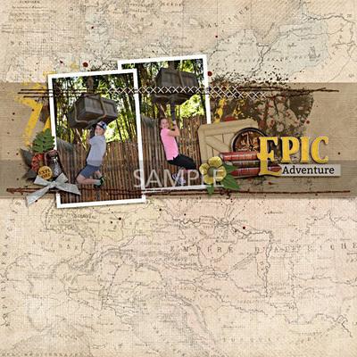 Epicadventure_carla