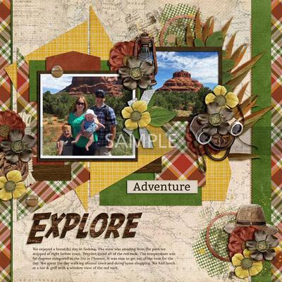 Epicadventure_jenny