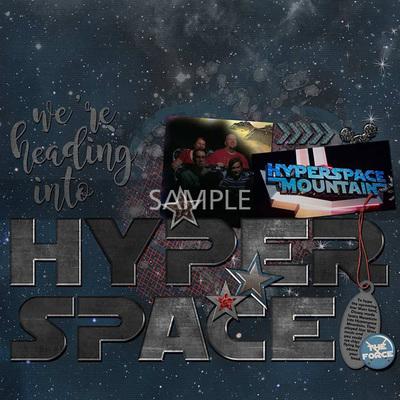 Spacewars_annette