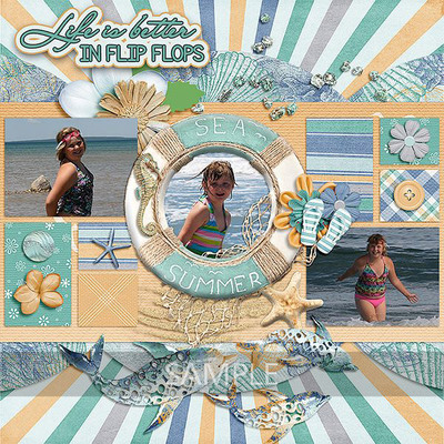 Beach_treasures_combo_05