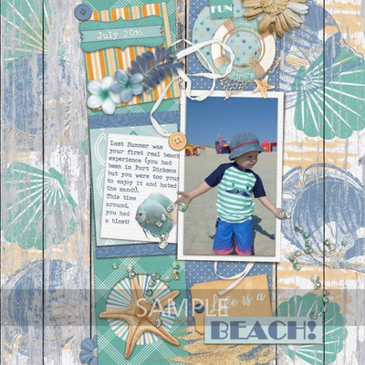 Beach_treasures_combo_06