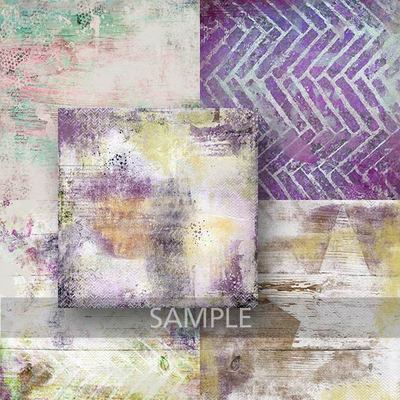 Florju_cuvol252_paper_sample1