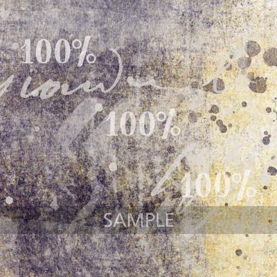 Florju_cuvol252_paper_sample2