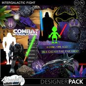 Simplette_intergalacticfight_pvmm_medium