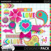 Simplette_energiser_01_cu_pvmm_medium