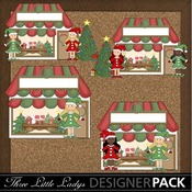Christmas_cottage_2_medium
