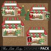 Christmas_cottage_2_medium