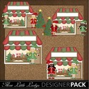Christmas_cottage_2_small