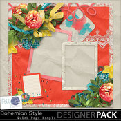 Pbs_bohemian_style_qp_sample_medium
