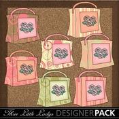 Boutique_shopping_bags_medium