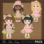 Boutique_shopping_girls_medium