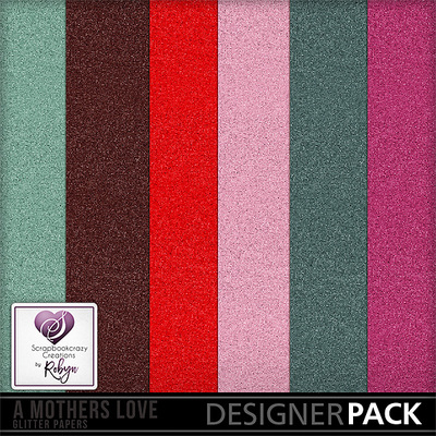 Glitterpaper-preview