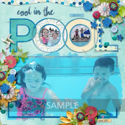 600_otfd_summer_splash_l3-1