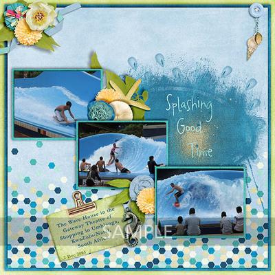 600_summer-splash_otfd_lo1_annr
