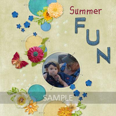 600_otfd_summer_splash_2lana