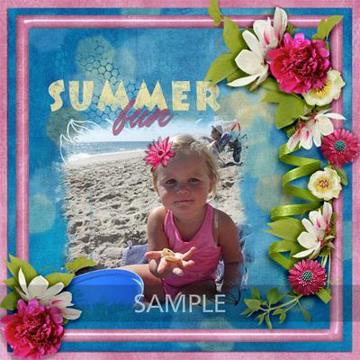 600_otfd_summersplash2_pia