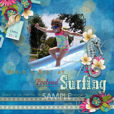 600_otfdp_summer_splash_pbslo2