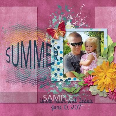 600_summersplash_otfd_kathy1