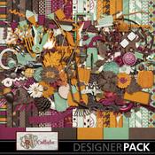 Autumn_comfort_kit-001_medium