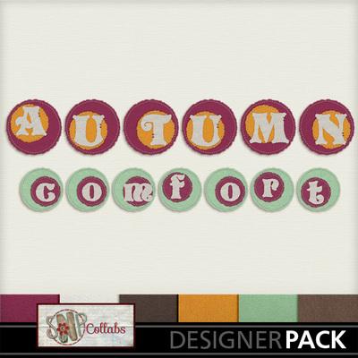 Autumn_comfort_kit-004