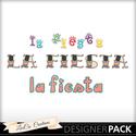 La-fiesta-1_small