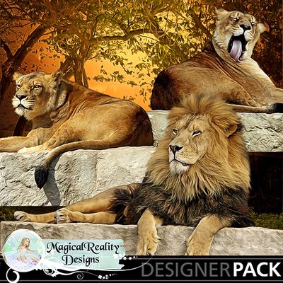 Safari-prev