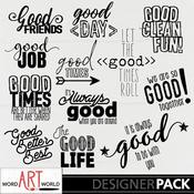 Good_times_medium