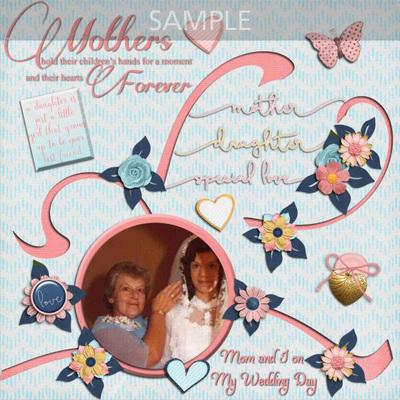 Motherdaughter_linda