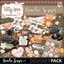 Kittyloveembellishments_w2_small
