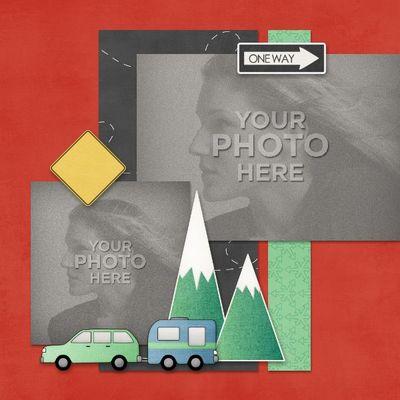 Roadtripphotobook-011