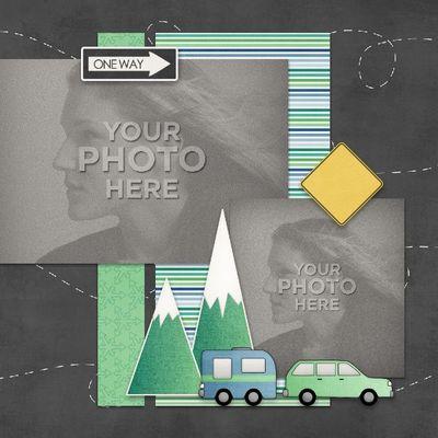 Roadtripphotobook-012