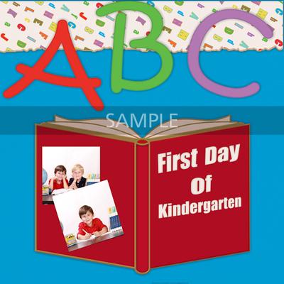 Kindergarten-album_2-002