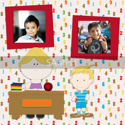Kindergarten-album_2-003