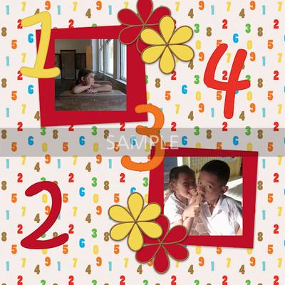 Kindergarten-album_2-004