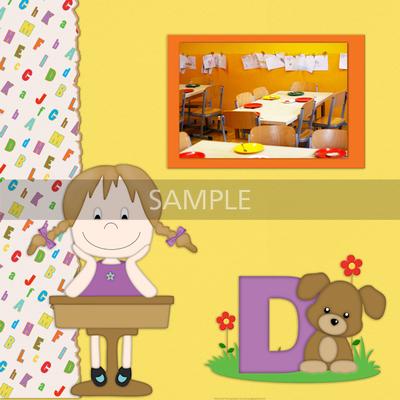 Kindergarten-album_2-005
