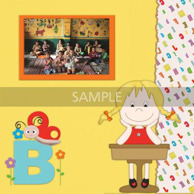 Kindergarten-album_2-006
