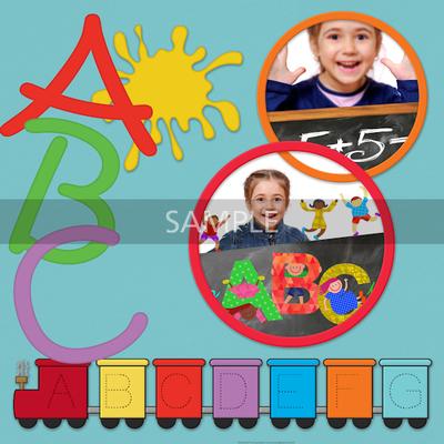Kindergarten-album_2-007