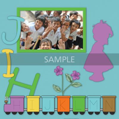 Kindergarten-album_2-008