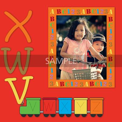 Kindergarten-album_2-010