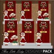 Christmas_raggedies_door_medium